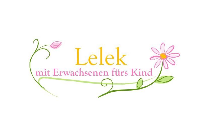 PartnerLogo_Lelek_Bumbletobe