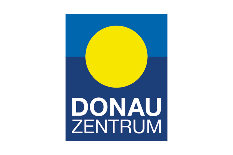 PartnerLogo_donauzentrum_Bumbletobe