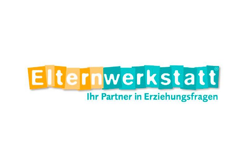 PartnerLogo_elternwerkstatt_Bumbletobe